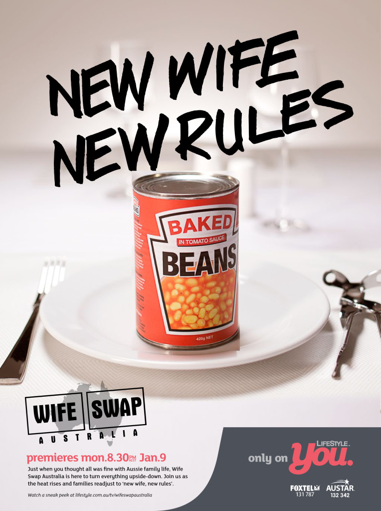Wife Swap Baked Beans2