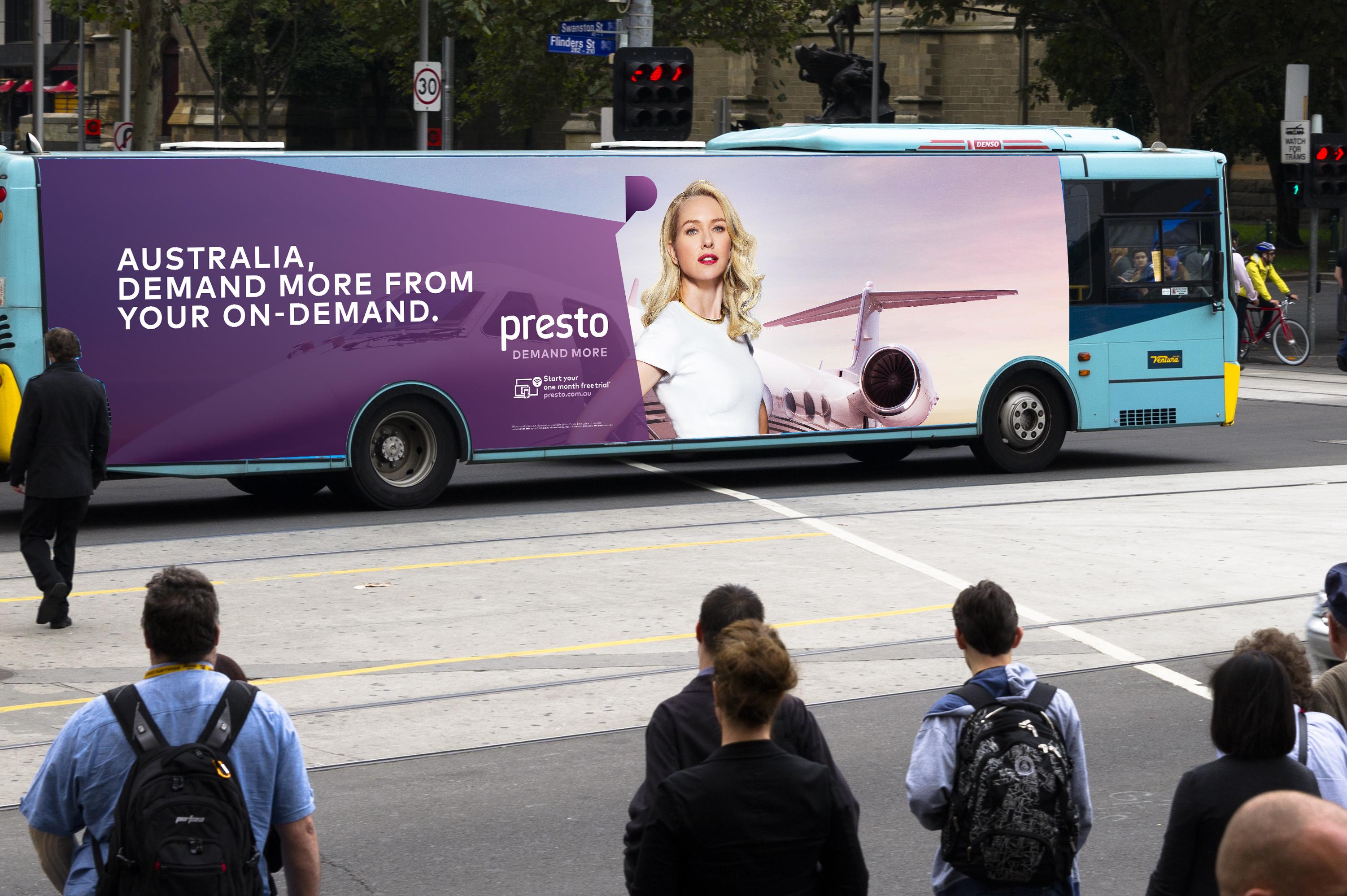 Bus Insitu4